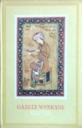 Hafiz • Gazele wybrane