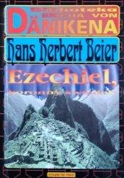 Hans Herbert Beier • Ezechiel, koronny świadek