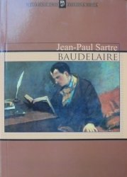 Jean-Paul Sartre • Baudelaire