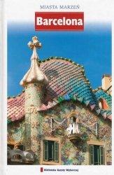Miasta marzeń • Barcelona