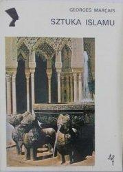 Georges Marcais • Sztuka islamu