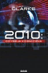 Arthur C. Clarke • 2010: Odyseja kosmiczna