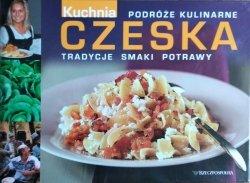 Kuchnia czeska • Podróże kulinarne