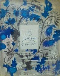 Joanna Kulmowa • Co piszczy w trawie [Józef Wilkoń]