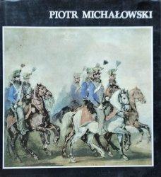 Jan Ostrowski • Piotr Michałowski