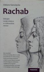 Debora Sianożęcka • Rachab