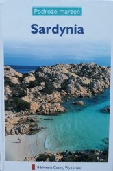 Sardynia • Podróże marzeń