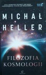 Michał Heller • Filozofia kosmologii