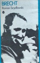 Roman Szydłowski • Bertolt Brecht