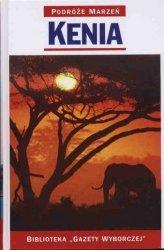 Kenia • Podróże marzeń