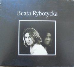 Beata Rybotycka • Śpiewa Pieśni Jana Kantego Pawluśkiewicza • CD