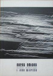 Simon Armitage • Nocna zmiana i inne wiersze