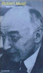 Egon Naganowski • Robert Musil