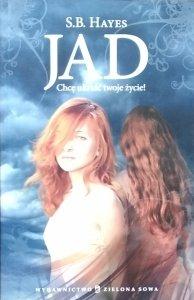 S.B. Hayes • Jad