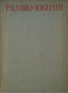 Palmiro Togliatti • Pisma wybrane