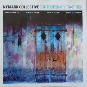 Nymark Collective • Contemporary Tradition • CD