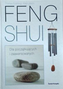 Thomas Froehling, Katrin Martin • Feng Shui. Dla początkujących i zaawansowanych
