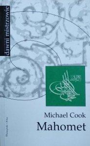Michael Cook • Mahomet