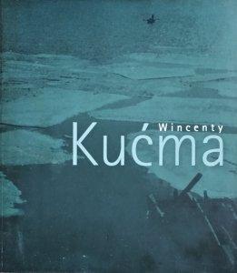 Józef Chrobak • Wincenty Kućma