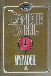Danielle Steel • Wypadek