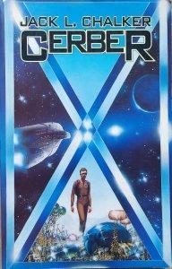 Jack L. Chalker • Cerber