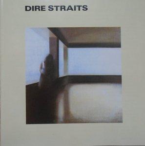 Dire Straits • Dire Straits • CD
