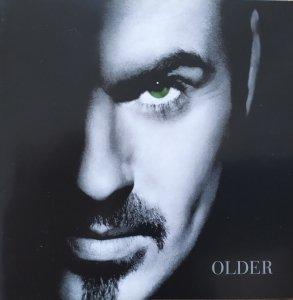 George Michael • Older • CD