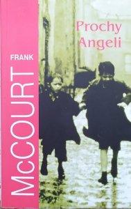 Frank McCourt • Prochy Angeli