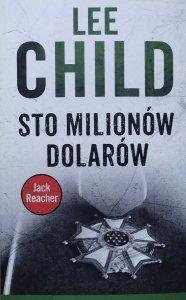 Lee Child • Sto milionów dolarów