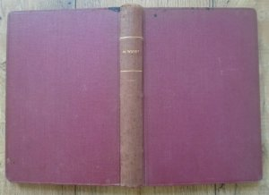 Wilhelm Wundt • Wstęp do filozofii [1902]
