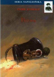 Patrick Rambaud • Bitwa