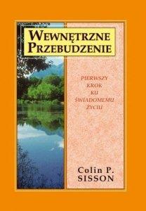 Colin P. Sisson • Wewnętrzne przebudzenie