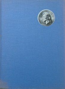 Kornel Michałowski • Bibliografia Chopinowska 1849-1969