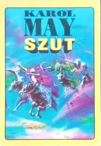 Karol May • Szut