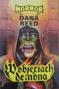 Dana Reed • W objęciach demona