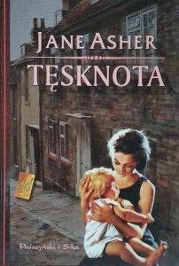 Jane Asher • Tęsknota