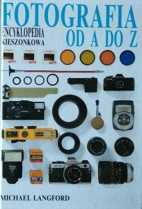 Michael Langford • Fotografia od A do Z