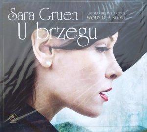 Sara Gruen • U brzegu [audiobook]