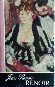 Jean Renoir • Renoir