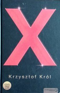 Krzysztof Król • Kodeks wygranych. X przykazań człowieka sukcesu