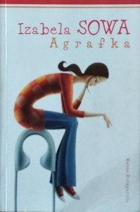 Izabela Sowa • Agrafka