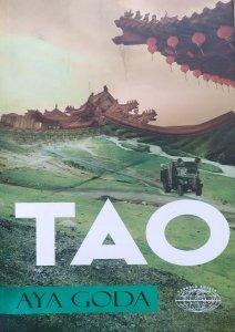 Aya Goda • Tao