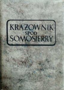 Karol Borchardt • Krążownik spod Somosierry