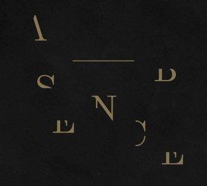 Blindead • Absence • CD