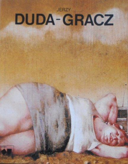 red. Aleksandra Stępakowa • Jerzy Duda-Gracz