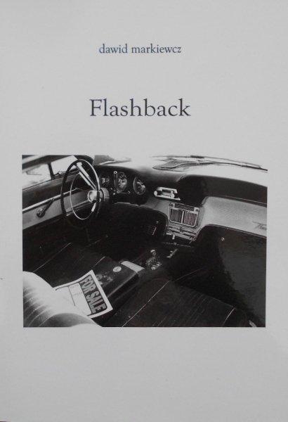 Dawid Markiewicz • Flashback