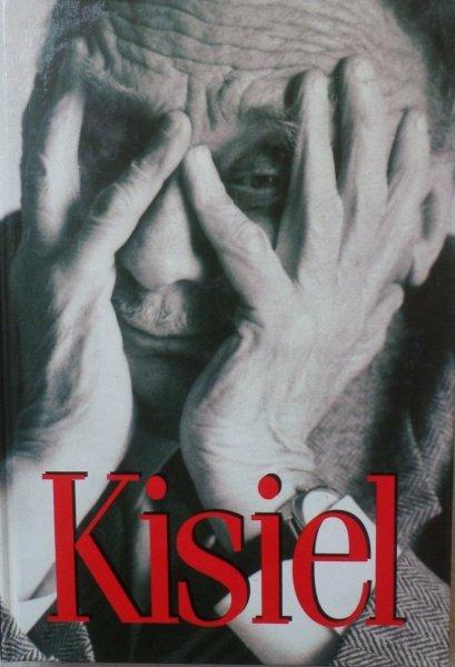 Kisiel, Stefan Kisielewski • Miłosz Giedroyc Turowicz