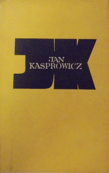 Znalezione obrazy dla zapytania tomasz Jodełka Jan Kasprowicz