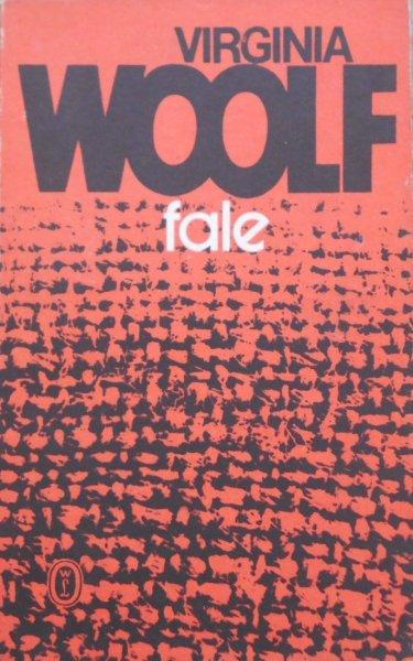 Virginia Woolf • Fale