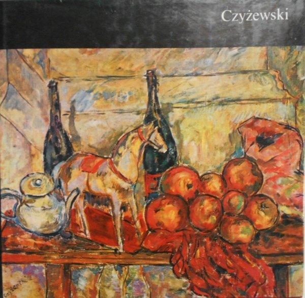 Joanna Pollakówna • Tytus Czyżewski